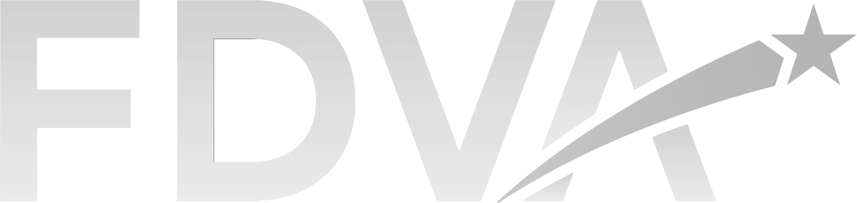 fdva-logo-with-one-line-website-name