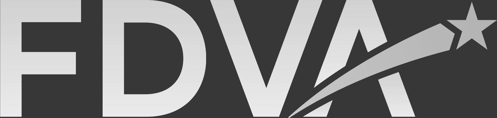 fdva-logo-with-one-line-website-name