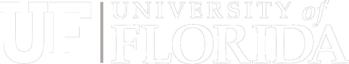 uf_signature