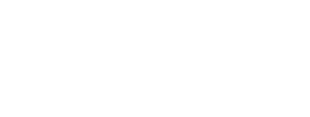 citrix-logo-reverse