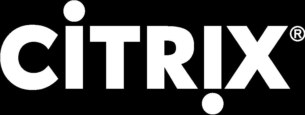 citrix-logo-reverse