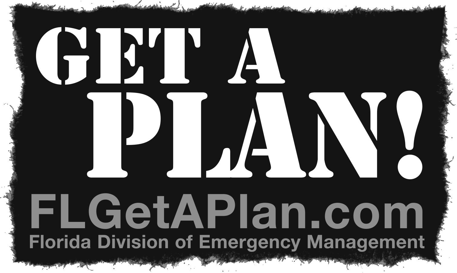 fl-get-a-plan