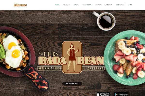 bada-bean