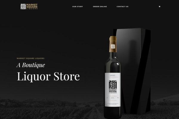 market-square-liquors