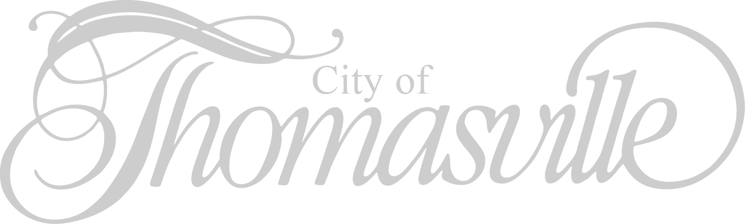 city-of-thomasville-logo_no-department_blue_cmyk