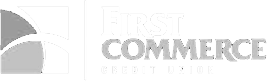firstcommerce