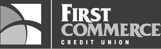 firstcommerce