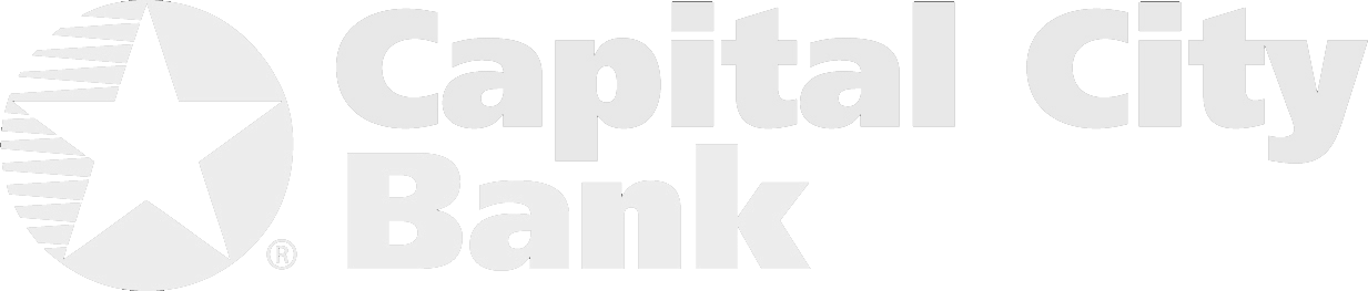capital-city-bank_