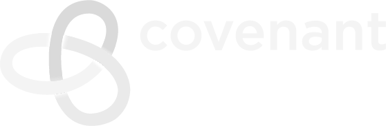 covenant_care_new_logo